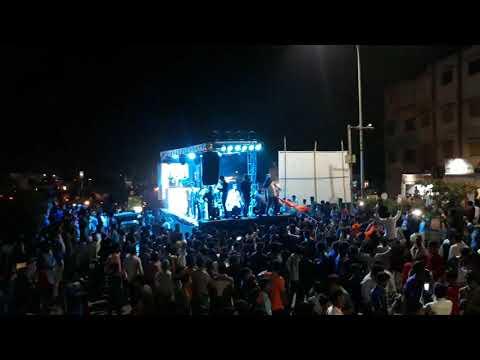 DJ Vaibhav In The Mix (DeVa Re Deva)18 March 2018 Dj Hari Surat