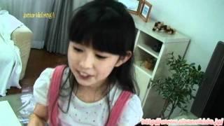 http://www.charmkids.jp/ 長嶋るみ編、並びに新人編、最終回!! とい...