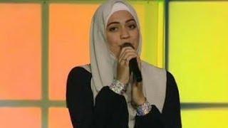 Assalamu'alaika - Iman Farrar