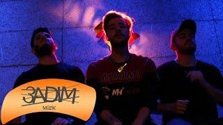 Caner Fındık -  Niktofili (Teaser) Resimi