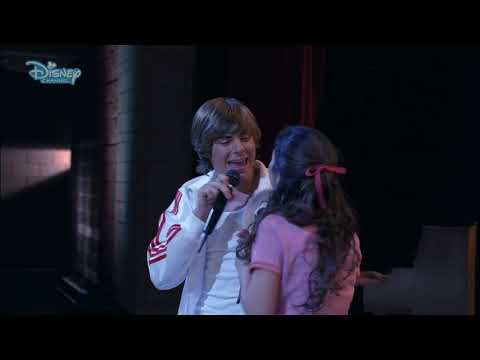 High School Musical | Breaking free - Music Video - Disney Channel Italia