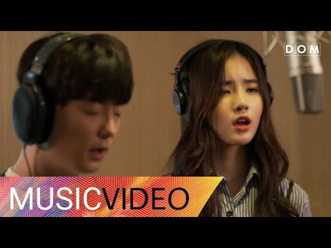 [mv]-monogram---lucid-dream-while-you-were-sleeping-ost-part.-6