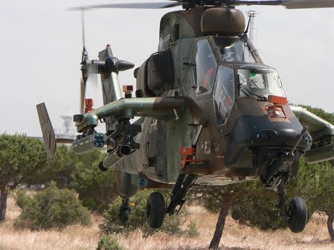 The Philippine Navy receive New Spike ER Mi5sil3s AW 159 Helicopters from Israel