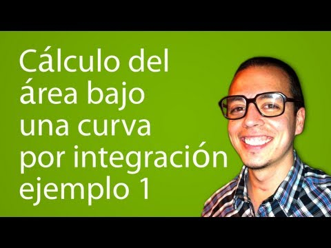 Integral seno inverso | Integración por parte, arcsen, Sin^-1 from YouTube · Duration:  3 minutes 40 seconds