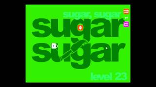 Sugar, Sugar - Full Gameplay Walkthrough