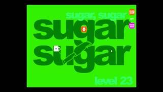 Sugar, Sugar - Full Gameplay Walkthrough