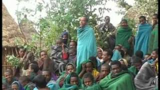 Repeat youtube video Bente Sema Le Mariam