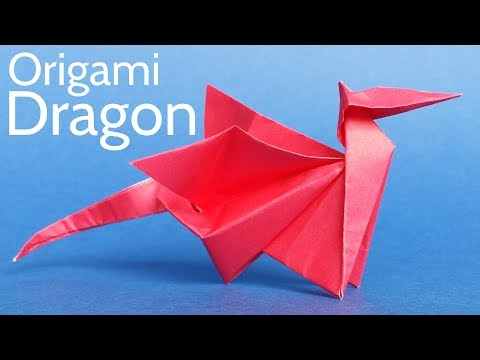 Finished Satoshi Kamiya's Ancient Dragon for the 7th time. How ... | 360x480