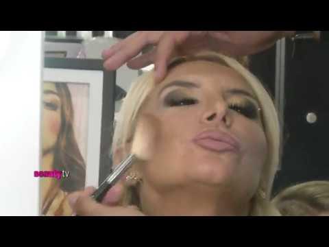 RENOVATE con Regina Cosmetics