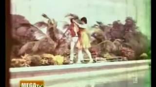 Thanga pathakathin mele