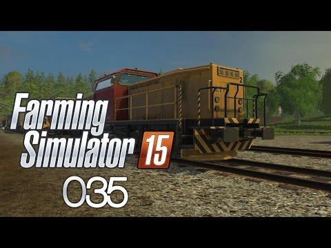 LS15 I Play #11 ★ Richtig viel Geld verdienen ★ Landwirtschafts Simulator 2015 [Deutsch/HD]