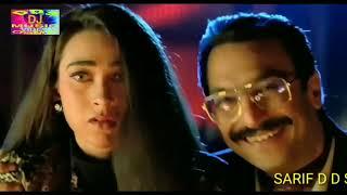 Download lagu Pardesi Mere Yaar Bhool Na Jana DJ mix( Raja Hindustani)Dholi Love JBL DJ S.F West Bengal