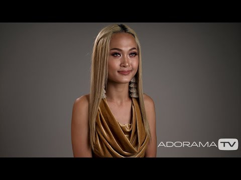 Studio Lighting Deconstructed: Exploring Photography with Mark Wallace