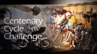 Ride4Peace
