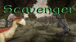 Scavenger – Gothic bis Elex