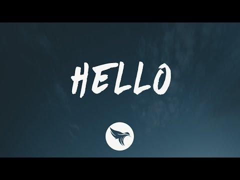 Pop Smoke – Hello (Lyrics) Feat. A Boogie Wit Da Hoodie