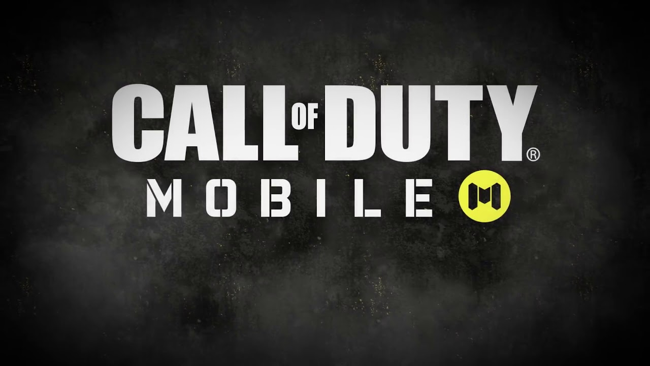 CALL OF DUTY - MOBILE | OFFICIAL TRAILER [PT/BR]