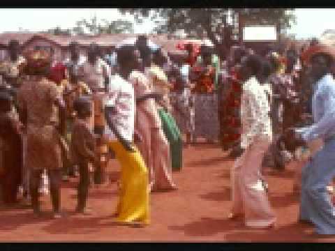 Best Tourist Destinations- Central African Republic Tourist Attractions