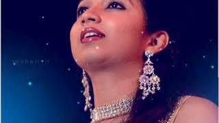 3 ( Telugu ) - Nee Paata Madhuram   Shreya Ghoshal Songs Status