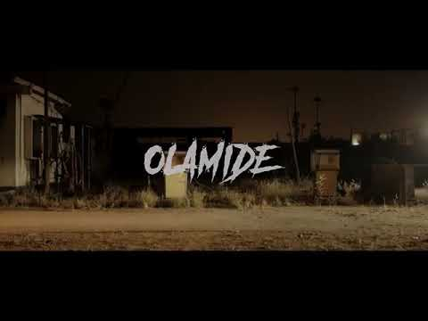 OFFICIAL VIDEO: Olamide – Science Student