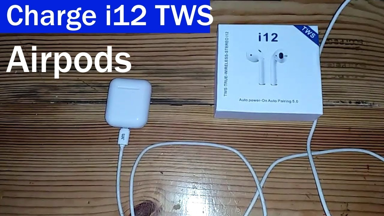 headsets wireless headsets with mics usb computer nscale co uk