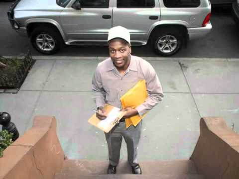 Breakaway Courier Systems - Logistics and Delivery New York, NY