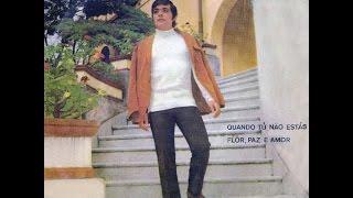Baixar ARY SANCHES - COMPACTO - 1968