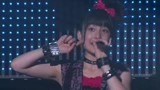 Buono! ライブツアー 2011 summer 〜Rock'n Buono! 4〜