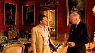 The Ascent of Money - Human Bondage (Episode 2)