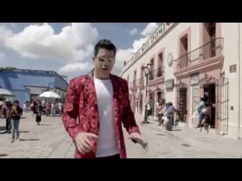 Llegaste A Mi Vida - Yahir (Video Oficial)