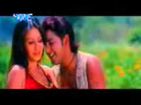 aae ho dada e ka ha (PAWAN SINGH BHOJPURI FILM) BY NIRAJ