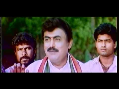 Bhairava - Part 2 Of 14 - Romantic Kannada...