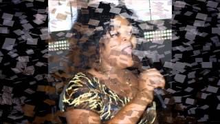 Bahati Bukuku - Maamuzi (HQ Audio) (Official Song)