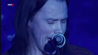 Alter Bridge - Addicted to Pain Live in Köln, Palladium (05-12-2016) Rockpalast
