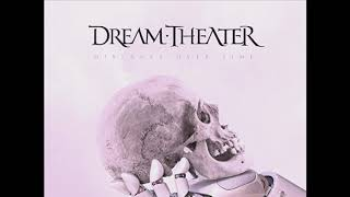 DREAM THEATER - AT WIT'S END (AUDIO) - FINAL PART (ending)