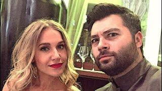 Чумаков раскрыл всю правду о разводе с Ковальчук