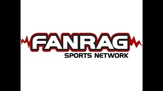 2017 NBA Draft Live Analysis: Zach Harper and Jason Patt of FanRag Sports will be breaking down a...