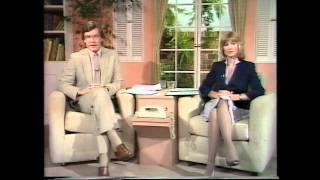 TEN 10 Good Morning Australia 1982 HD