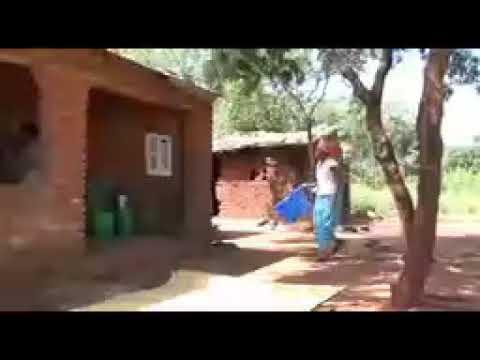 Download Muleremba,Ndalama zanga in Tikuferanji Malawi