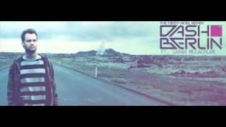 sarah-mclachlan---the-first-noel-dash-berlin-remix
