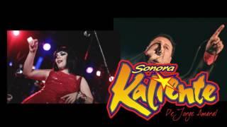 Video Ahora Resulta - Sonora Kaliente de Jorge Amaral (Audio) download MP3, 3GP, MP4, WEBM, AVI, FLV Agustus 2018