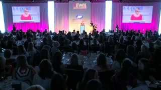 CEW 2014 Beauty Awards Winners' Announcement Lunch Thumbnail