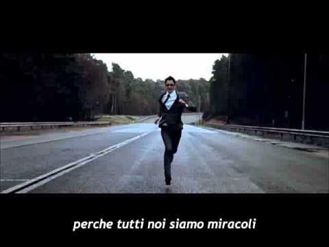 Gary Go-Wonderful traduzione italiano