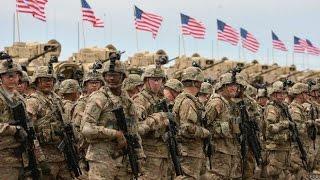 видео Стоит ли идти в армию США ?