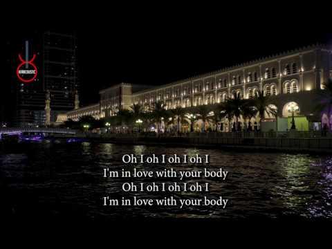 shape-of-you-by-ed-sheeran-acoustic-guitar-backing-track- -acoustic-karaoke