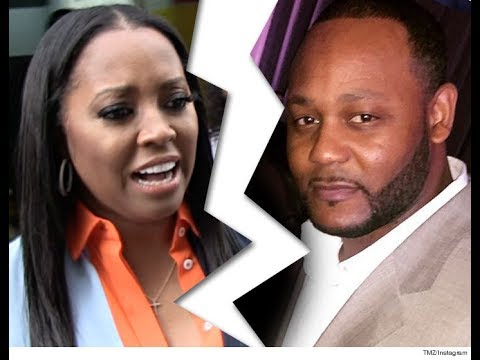 Ed Hartwell Claims Keshia Knight Pulliam Broke Their Child Custody Agreement By Supporting Cosby