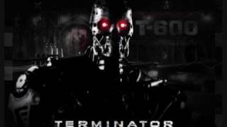 Terminator Salvation Soundtrack 01 Opening