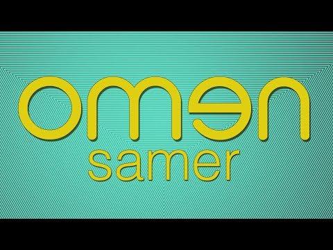 Omen - Samer