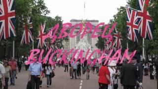 Великобритания видео.flv(Слайдшоу., 2012-03-27T18:03:27.000Z)