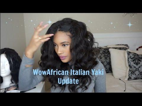 Wowafrican coupon code